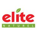 Elite Naturel
