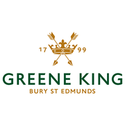 Greene King Brewery - Morland