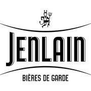 Brasserie Duyck (Jenlain)