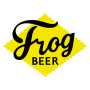 Frog Beer