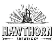 Hawthorn Brewing Co