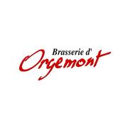 Brasserie d'Orgemont