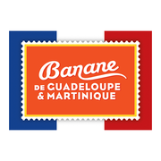 Banane de Guadeloupe & Martinique