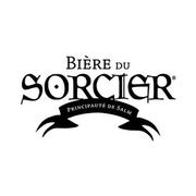 Bière du Sorcier