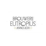 Brasserie Eutropius Heule