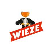 Bière Wieze