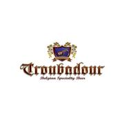 Bière Troubadour