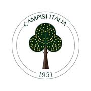 Campisi Italia