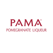 Pama Spirits