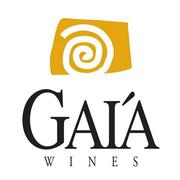 Gaia Wine