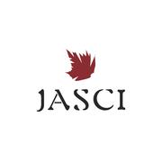 Jasci