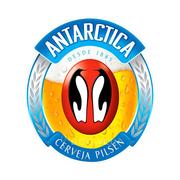 Antarctica Bier