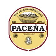 Pacena Bier