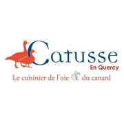 Michel Catusse