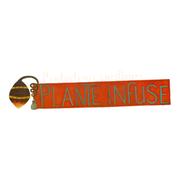 Plante Infuse
