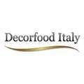 Decorfood