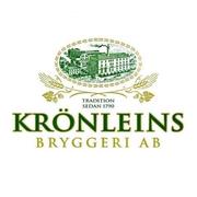 Kronleins Bryggeri AB