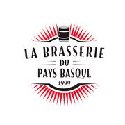 La brasserie du pays basque