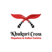 Khukuri