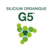 Silicium Organique®