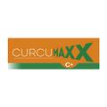 Curcumaxx C+