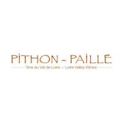 Domaine Pithon Paillé