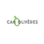 Can Oliveres