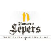 Brasserie Lepers - L'Angélus