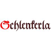 Brasserie Schlenkerla