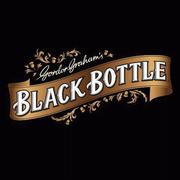 Black Bottle (Gordon Graham's)