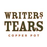 Writer's Tears