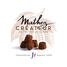 Mathez chocolatier