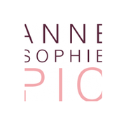 Anne-Sophie PIC