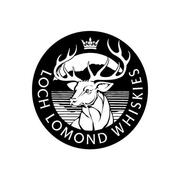 Loch Lomond Whiskies