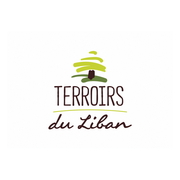 Terroirs du Liban