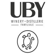 Domaine UBY