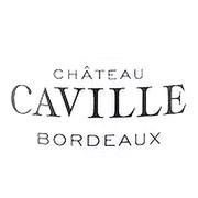Château Caville