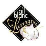 Association de défense de l'ail Blanc de Lomagne
