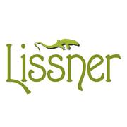 Lissner