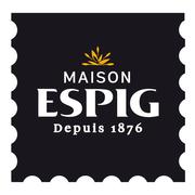 Maison Espig