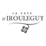 La cave d'Irouleguy