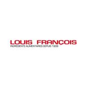 Louis François