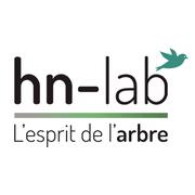 HN-Lab