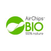 Airchips™ Bio