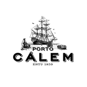 Porto Calem