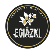 Egiazki