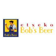 Etxeko Bob's Beer