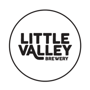 Brasserie Little Valley