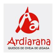 Ardiarana