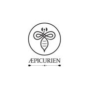 Aepicurien